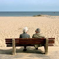 Blackpool Citizen: Of those surveyed who are not yet retired, three-quarters feel they will need advice about what to do with their pension when they retire.