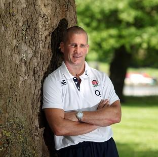 Blackpool Citizen: Stuart Lancaster has some big decisions to make ahead of the second Test