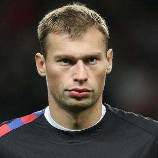Russia defender Vasili Berezutski is determined to seal a place in the knockout phase