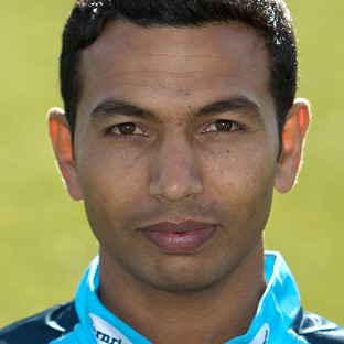 Naveed Arif has been handed a life ban from all forms of cricket by the ECB