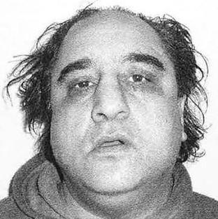 People have been warned not to approach Anthony Knowles, who has absconded from a mental health centre (Metropolitan Police/PA)