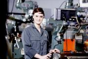 Good news on industry wages for Lancashire