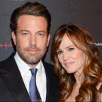 Blackpool Citizen: Ben Affleck and Jennifer Garner are divorcing: their relationship history in full